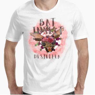 https://www.positivos.com/138303-thickbox/bat-insect-rose.jpg
