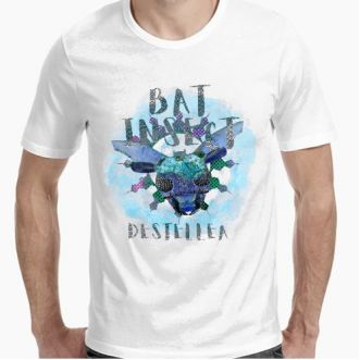 https://www.positivos.com/138308-thickbox/bat-insect-celeste.jpg