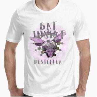 https://www.positivos.com/138324-thickbox/bat-insect-celeste.jpg