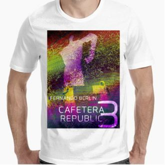 https://www.positivos.com/138393-thickbox/cafetera-republic3.jpg