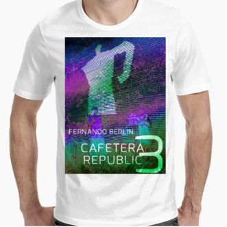 https://www.positivos.com/138410-thickbox/cafetera-republic3-verderan.jpg