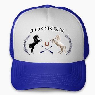 https://www.positivos.com/138606-thickbox/jockey-gorra-caballos-enfrentados.jpg