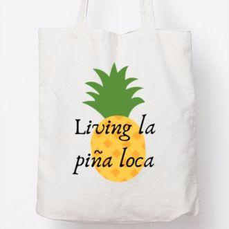 https://www.positivos.com/138633-thickbox/bolsa-la-pina-loca.jpg