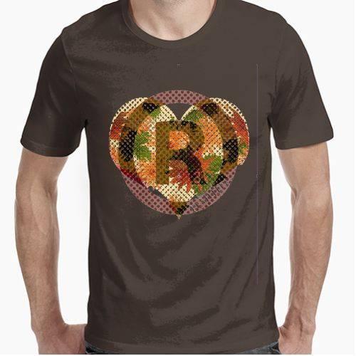 https://www.positivos.com/138726-thickbox/corasao-destellea-floral-brown.jpg