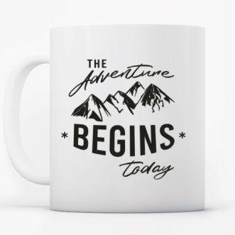 https://www.positivos.com/138891-thickbox/adventure-begins.jpg