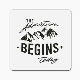 https://www.positivos.com/138983-thickbox/adventure-begins.jpg