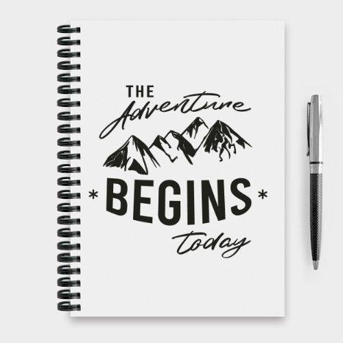 https://www.positivos.com/138990-thickbox/adventure-begins.jpg