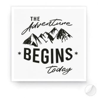https://www.positivos.com/139005-thickbox/adventure-begins.jpg
