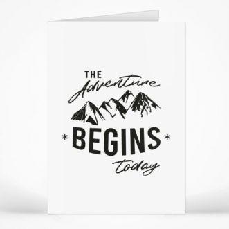 https://www.positivos.com/139012-thickbox/adventure-begins.jpg