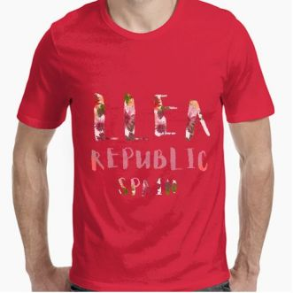https://www.positivos.com/139099-thickbox/llea-republic-spain-letters-roij.jpg