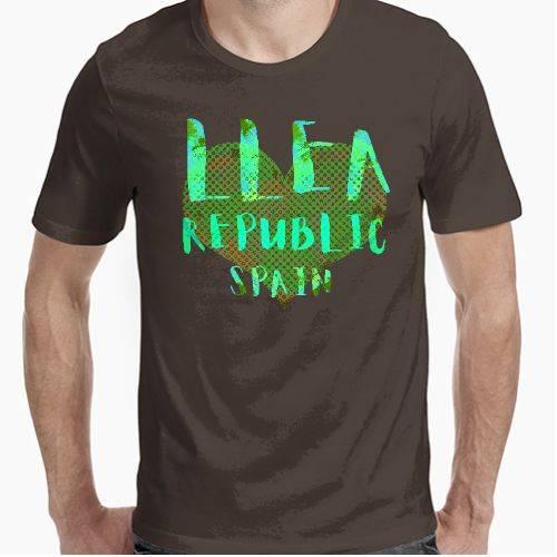 https://www.positivos.com/139119-thickbox/llea-republic-spain-coralin.jpg