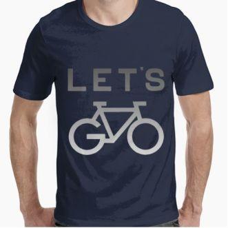 https://www.positivos.com/139197-thickbox/lets-go-ciclismo.jpg