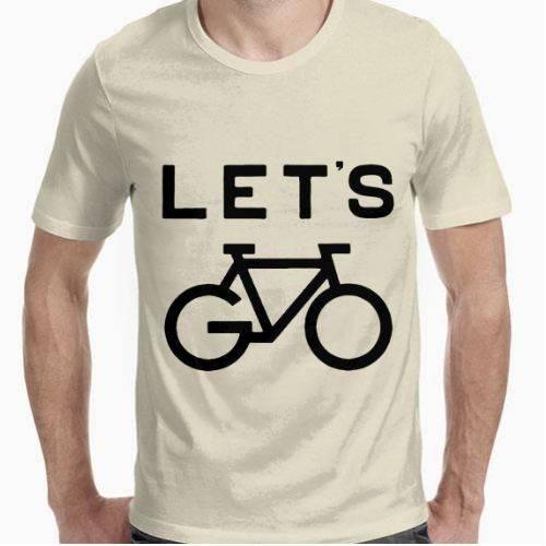 https://www.positivos.com/139202-thickbox/lets-go-ciclismo.jpg