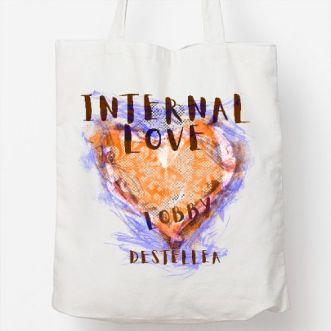 https://www.positivos.com/139286-thickbox/internal-love-bolsa-rojo.jpg