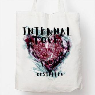 https://www.positivos.com/139295-thickbox/internal-love-bolsa-rojo.jpg