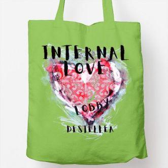https://www.positivos.com/139312-thickbox/internal-love-bolsa-verduro.jpg