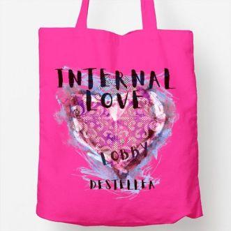 https://www.positivos.com/139320-thickbox/internal-love-bolsa-pinkie.jpg