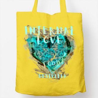 https://www.positivos.com/139350-thickbox/internal-love-bolsa-coraline.jpg