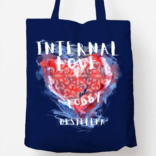https://www.positivos.com/139359-thickbox/internal-love-bolsa-asuliamericano.jpg
