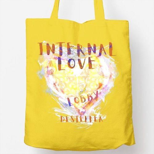 https://www.positivos.com/139368-thickbox/internal-love-bolsa-yema.jpg