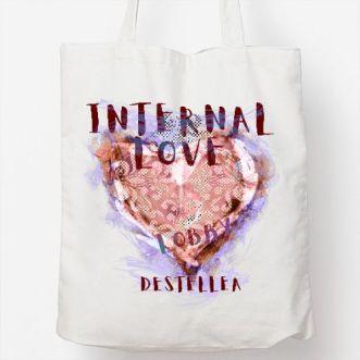 https://www.positivos.com/139371-thickbox/internal-love-bolsa-atardece.jpg