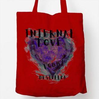 https://www.positivos.com/139379-thickbox/internal-love-bolsa-grisea.jpg