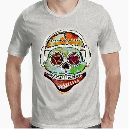 https://www.positivos.com/139409-thickbox/calabera-robot-mexican-grisa.jpg