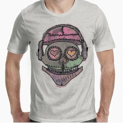 https://www.positivos.com/139457-thickbox/calabera-robot-mexican-pastelconchocolate-gr.jpg