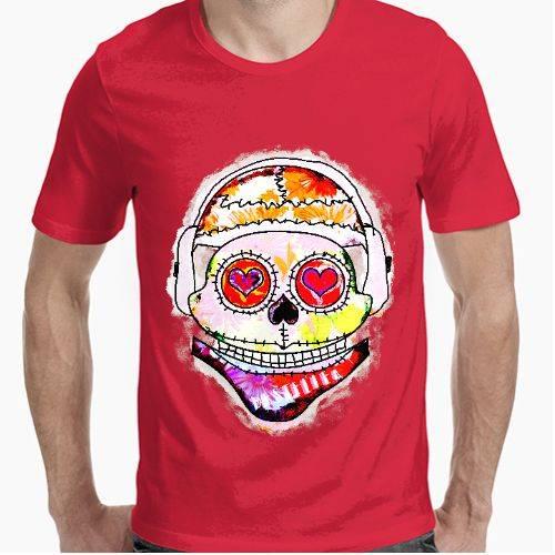 https://www.positivos.com/139472-thickbox/calabera-robot-mexican-rojo.jpg
