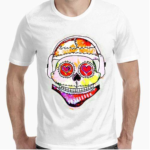 https://www.positivos.com/139484-thickbox/calabera-robot-mexican-rojorep.jpg