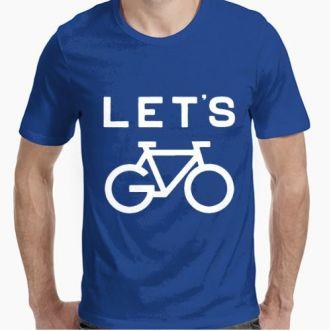 https://www.positivos.com/139532-thickbox/lets-go-ciclismo.jpg