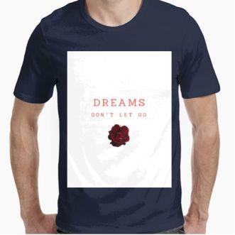 https://www.positivos.com/139615-thickbox/camiseta-dreams.jpg