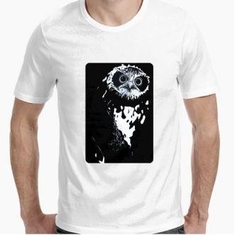 https://www.positivos.com/139618-thickbox/camiseta-buho.jpg