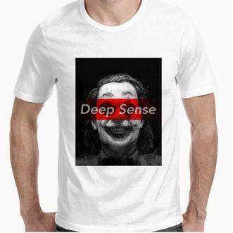 https://www.positivos.com/139621-thickbox/guason-camiseta.jpg