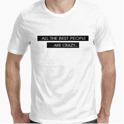https://www.positivos.com/139627-thickbox/camiseta-be-crazy.jpg
