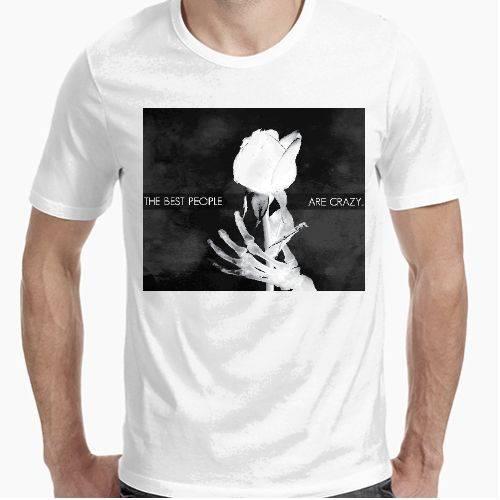 https://www.positivos.com/139630-thickbox/camiseta-the-best-people.jpg