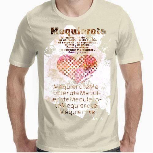 https://www.positivos.com/139650-thickbox/mequierote-amorpropio-cream.jpg