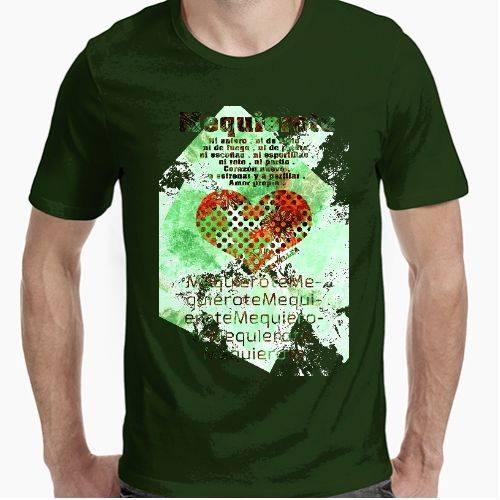 https://www.positivos.com/139665-thickbox/mequierote-amorpropio-bosque.jpg