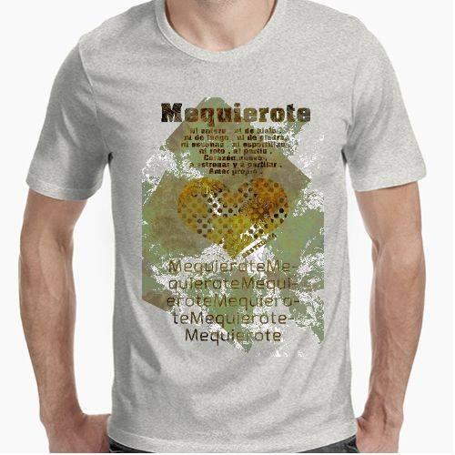 https://www.positivos.com/139672-thickbox/mequierote-amorpropio-musgus.jpg