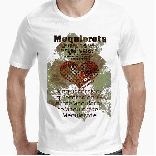 https://www.positivos.com/139675-thickbox/mequierote-amorpropio-musgorojo.jpg