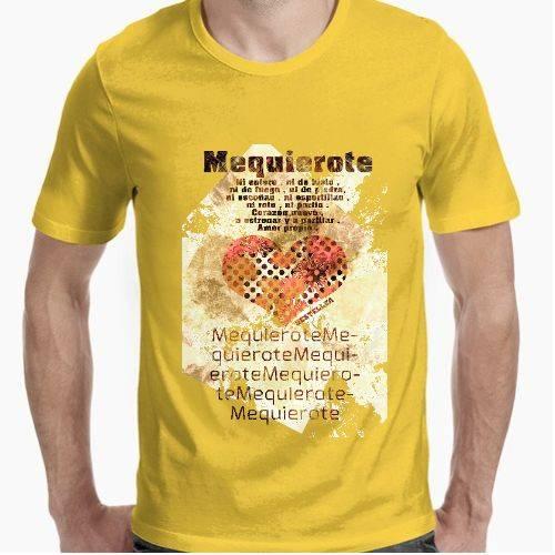 https://www.positivos.com/139705-thickbox/mequierote-amorpropio-bananamix.jpg