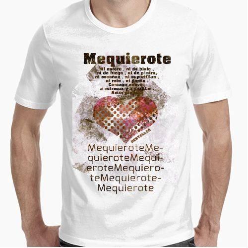 https://www.positivos.com/139746-thickbox/mequierote-amorpropio-vintage.jpg