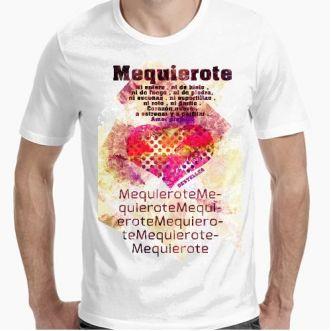 https://www.positivos.com/139780-thickbox/mequierote-amorpropio-spaincolor.jpg