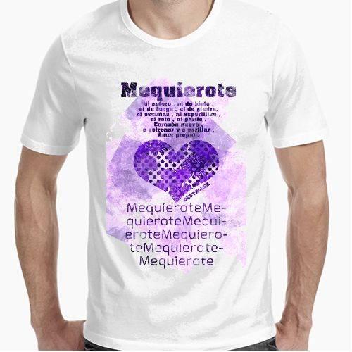 https://www.positivos.com/139789-thickbox/mequierote-amorpropio-cream.jpg