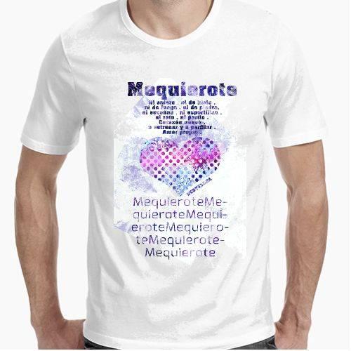 https://www.positivos.com/139796-thickbox/mequierote-amorpropio-celest.jpg
