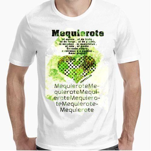 https://www.positivos.com/139799-thickbox/mequierote-amorpropio-limamon.jpg