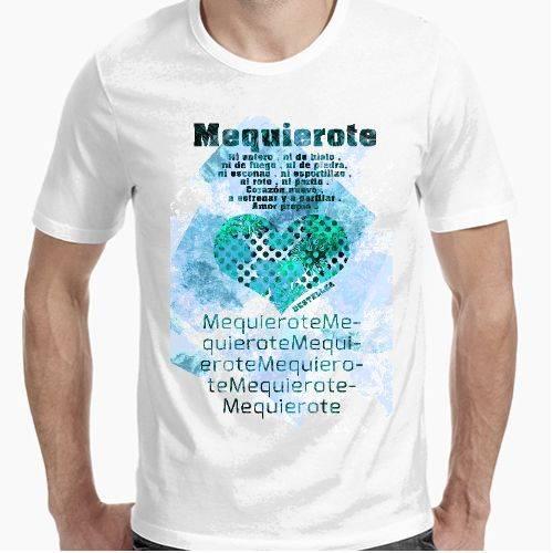 https://www.positivos.com/139806-thickbox/mequierote-amorpropio-artic.jpg