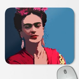 https://www.positivos.com/139838-thickbox/alfombrilla-frida-kalho.jpg