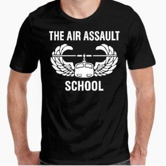 https://www.positivos.com/139856-thickbox/the-air-assault-school-1.jpg