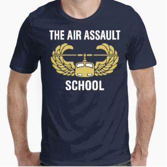 https://www.positivos.com/139859-thickbox/the-air-assault-school-2.jpg